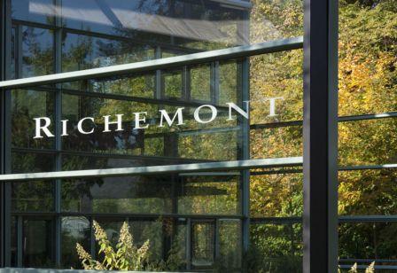 RichemontHQ_web.jpg